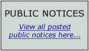 Click here to view all public notices